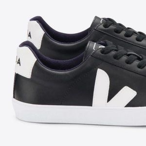 Veja Esplar Logo Sneaker